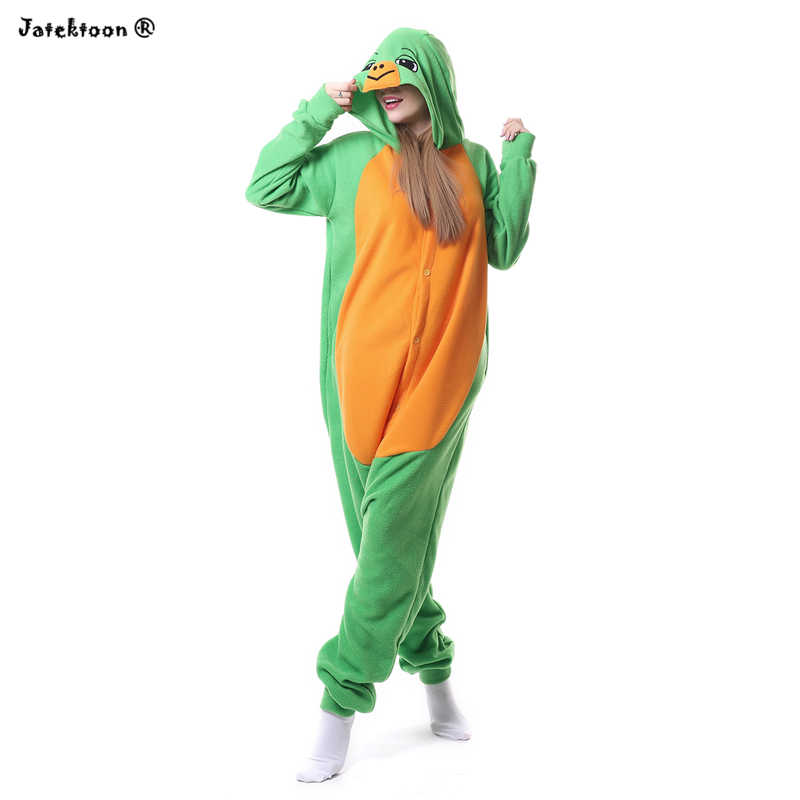 a64a15a69 Detail Feedback Questions about Adult Cartoon Sea Turtle Onesie ...