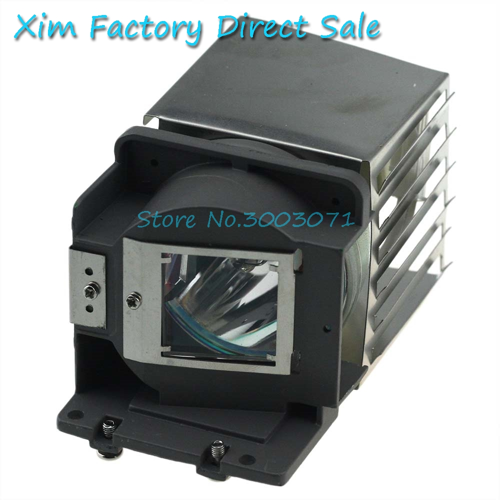 Wholesale Projector Lamp Sp 070 Bulb With Housing For Infocus Cus In126a In124 In122 In125 In126 In2124 In2126