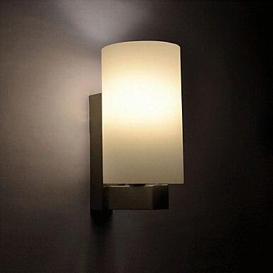 Wall lamp Light, 1 Light, Minimalist Cream White Iron,For Home Indoor Lighting Angel Fish Design, Wall Sconce,E26/E27Wall lamp Light, 1 Light, Minimalist Cream White Iron,For Home Indoor Lighting Angel Fish Design, Wall Sconce,E26/E27
