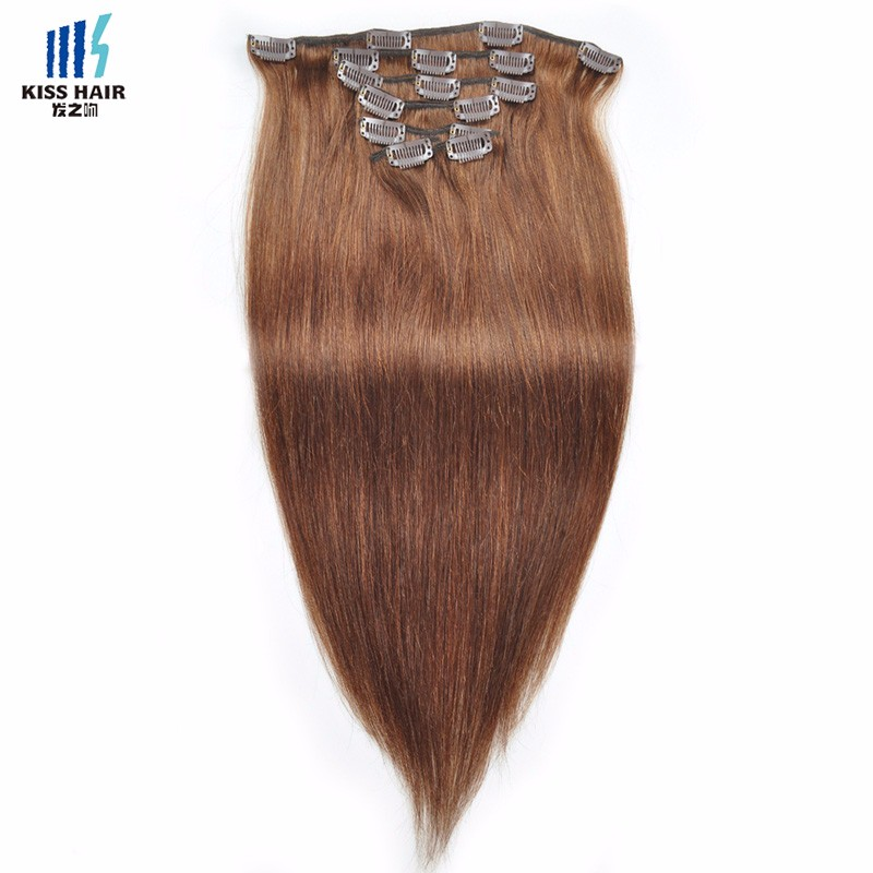 clip in hair extension14