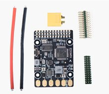 Popular Osd in Rc-Buy Cheap Osd in Rc lots from China Osd in