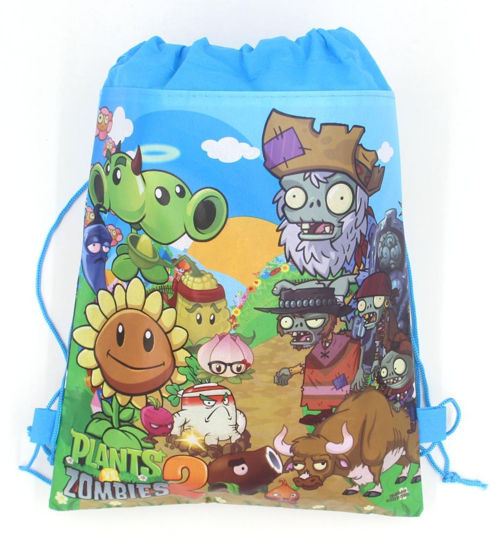 meninos meninas dos desenhos animados mochila escolar