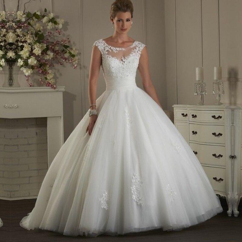 robe de mariee en ligne canada