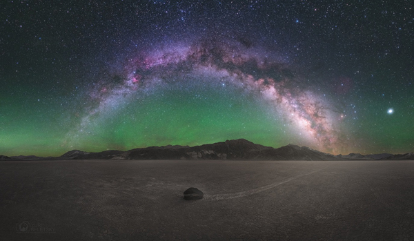 Optolong l-pro sony-ff para astrofotografia filtros de