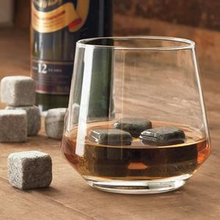 Whiskey Stone, Rock Whiskey