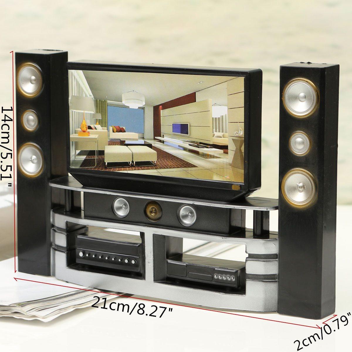 Online kopen Wholesale Zwart tv kasten uit China Zwart tv kasten ...