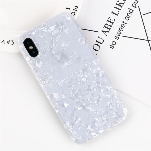 USLION-Glitter-Phone-Case-For-iPhone-7-8-Plus-Dream-Shell-Pattern-Cases-For-iPhone-XR.jpg_640x640.jpg