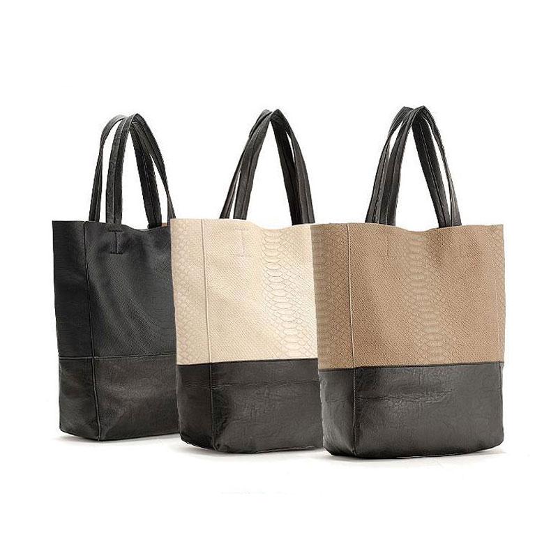 popular purse 2015