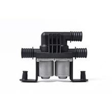 цена на Car Automobile HVAC Heater Control Valve For BMW X5 X6 E53 E70 E71 E72