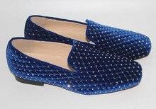 2016 neu Sommer Männer Strass Schuhe Freizeit Plaid Kleid Schuhe Low Heels Beleg Auf Lässige Zapatillas Hombre