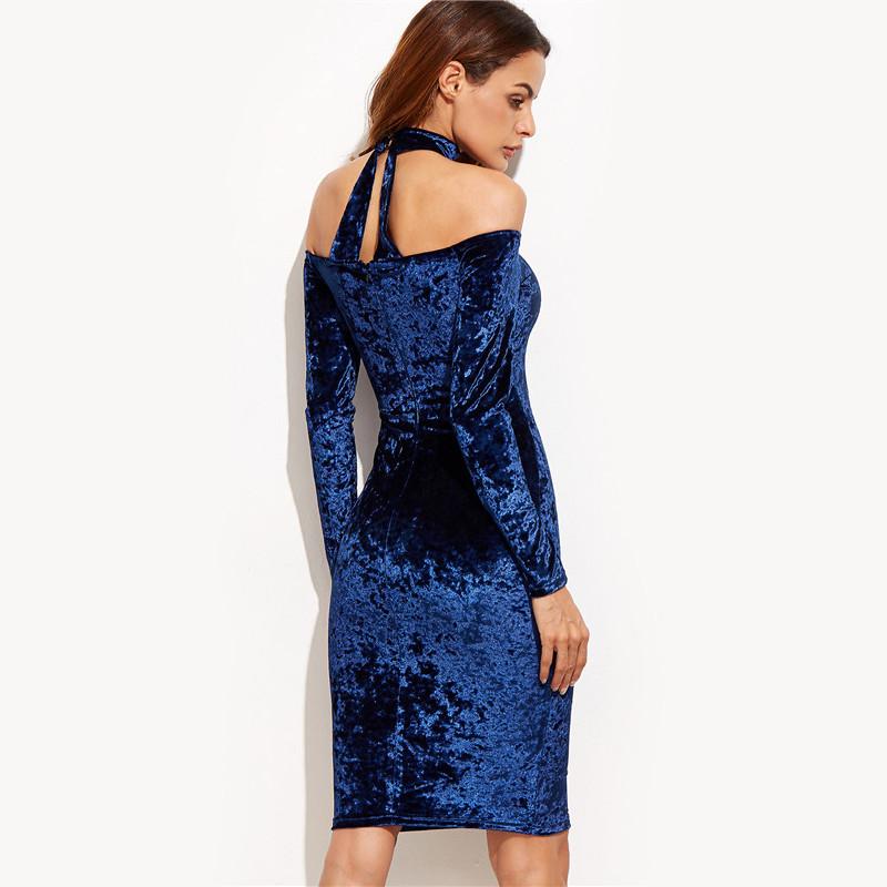 dress160916502(1)