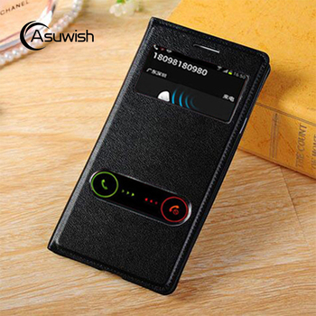 цена на Flip Cover Leather Phone Case For Samsung Galaxy S3 GalaxyS3 Neo Duos S 3 GT I9300 I9301 I9300i I9305 I9301i GT-I9300 GT-i9300i