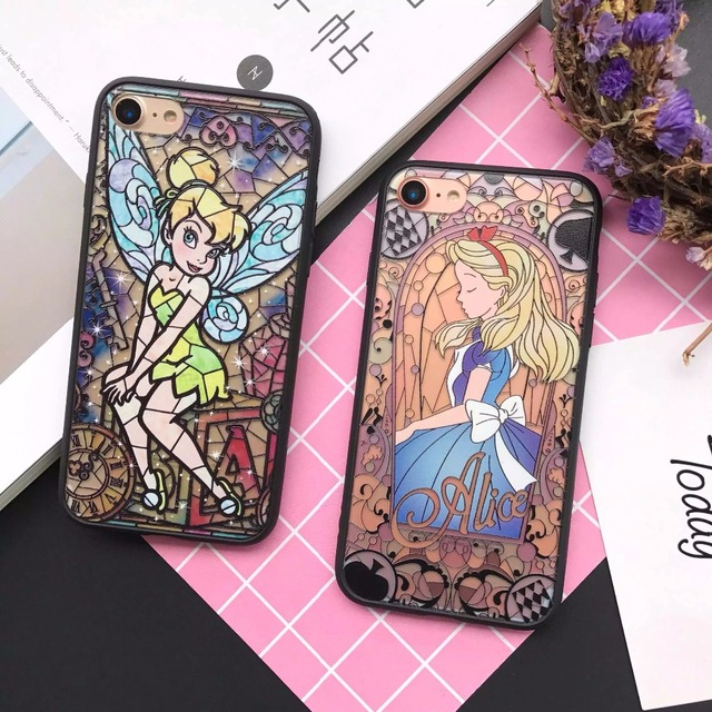 iphone 7 phone cases princess
