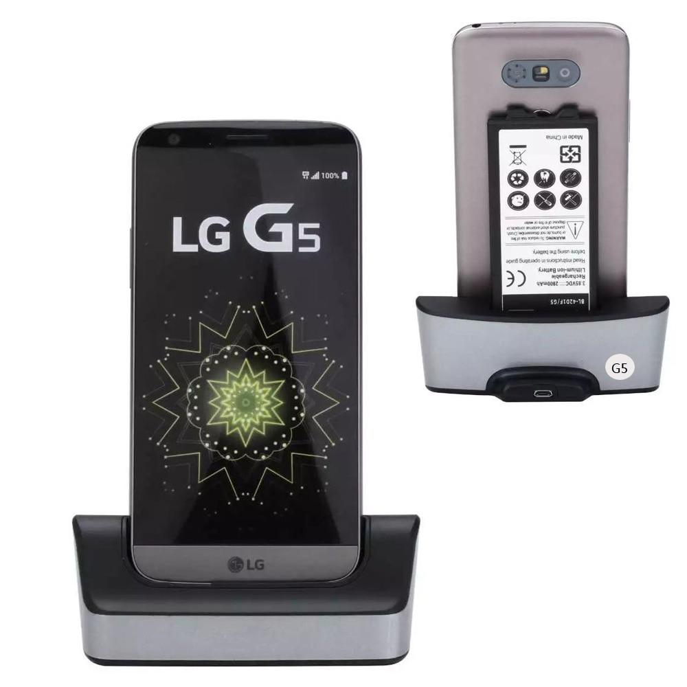 quality type c charging cradle otg usb dock charger phone holder desktop station battery slot. Black Bedroom Furniture Sets. Home Design Ideas