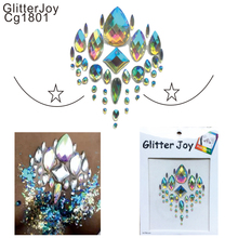 a8bf66b9d7 Buy gems glue and get free shipping on AliExpress.com