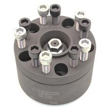 Bmw 벤츠에 대 한 freewheel 타이어 에이즈 자동차 자동 복구 도구 세트 키트