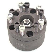 Conjunto de herramientas de reparación de automóviles BMW Benz, ayuda para neumáticos de rueda libre