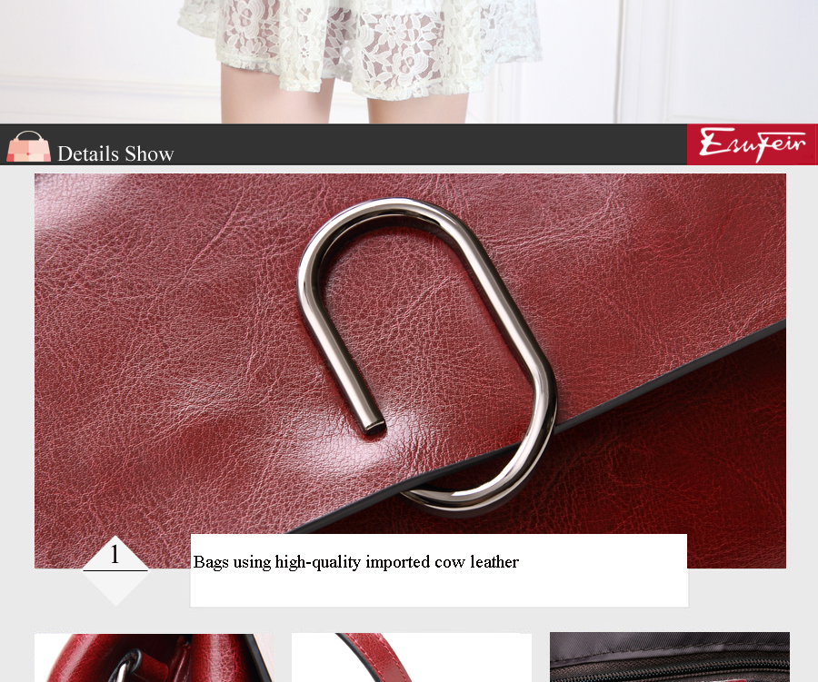 Genuine-leather-women-handbag_13