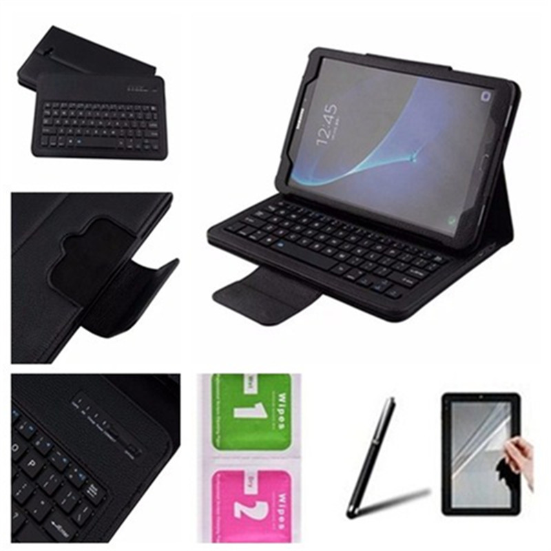 top 10 largest with keyboard list and get free shipping