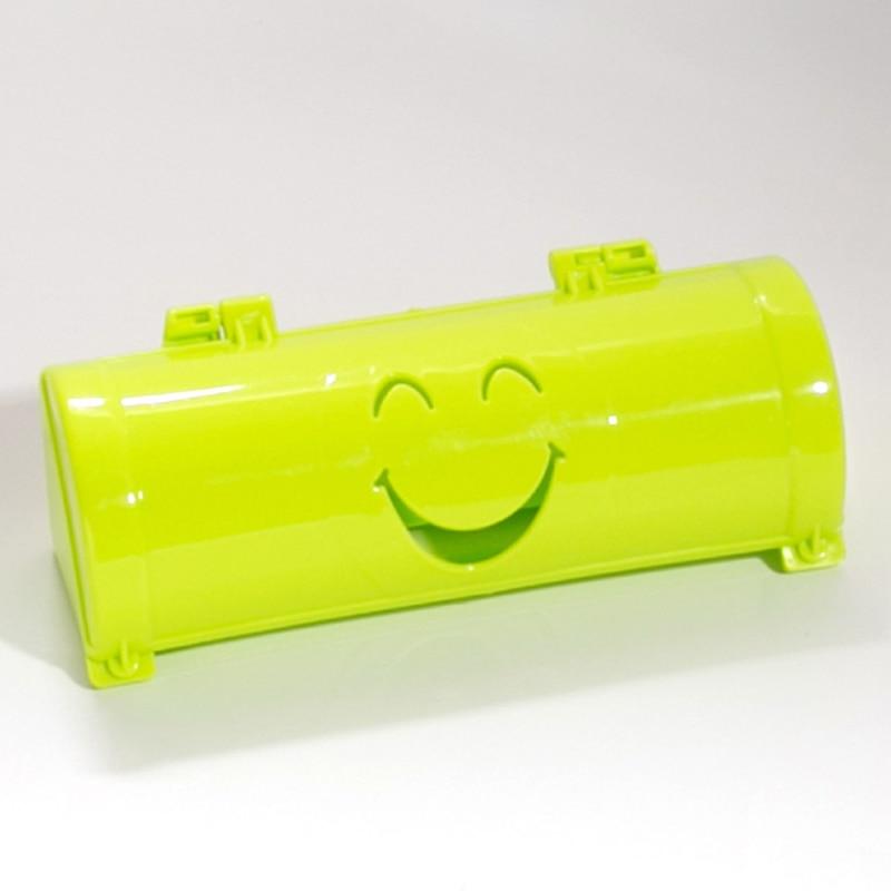 Конфеты Color Home Экологичные Улыбка - Организация и хранения в доме - Фотография 4