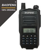 Handheld Talkie BaoFeng Police