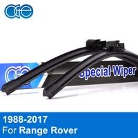OGE Car Windscreen Wiper Blade For LAND ROVER Range Rover III L322 Vogue 26 26 Professinoal