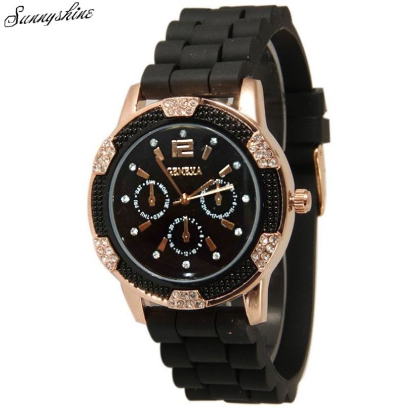 ᑐ s sport watches gold chronograph chronograph