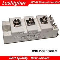 BSM150GB60DLC 무료 배송