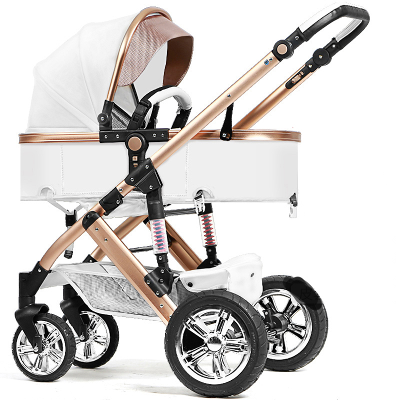 babyfond 2 in 1 leather baby stroller baby car baby child trolley summer light folding baby prambabyfond 2 in 1 leather baby stroller baby car baby child trolley summer light folding baby pram