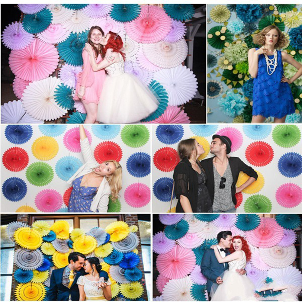 100 buy paper flowers best 25 easy paper flowers ideas on buy paper flowers compare prices on hanging paper flowers online shopping buy low dhlflorist Image collections