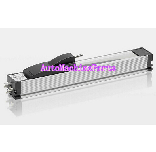 New Novotechnik Position Transducer Travel Sensor 10kOhm 750mm TLH750 TLH 750New Novotechnik Position Transducer Travel Sensor 10kOhm 750mm TLH750 TLH 750