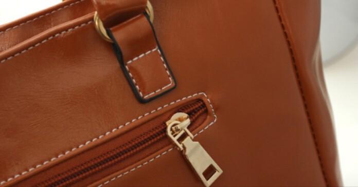 women handbags (28)