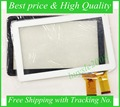 "For 10.1"" Mpman MPDC 105 MPDC105 Tablet Capacitive Touch Screen Digitizer Touch Panel Sensor Replacement Free Shipping"