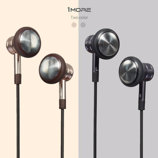 Original xiaomi 1 mais mais um sistema de amortecimento duplo grau de controle de fio graves de alta fidelidade em fones de ouvido fones de ouvido para xiao mi telefone android