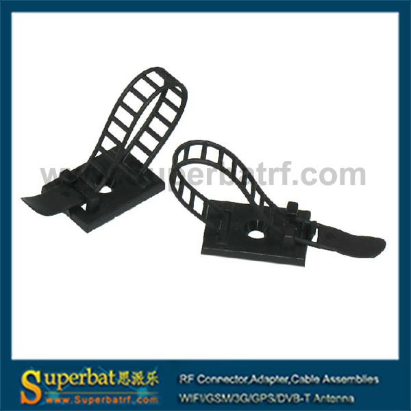 Aliexpress.com : Buy Superbat 5 pcs Adjustable Wire Clips Clamp Line ...