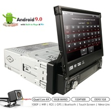 Bluetooth Radio 1 Android
