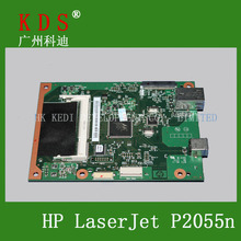 Officejet Parts Laserjet Printer For HP 2055DN Motherboard Logic Board Used Pre-tested High Quality in Store