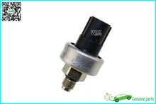 Genuine Air Conditioning A/C Pressure Switch Sensor For Ford 0B26-1