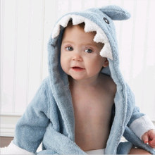 31a17a8e41fc Popular Cotton Towel Robes Girls-Buy Cheap Cotton Towel Robes Girls ...