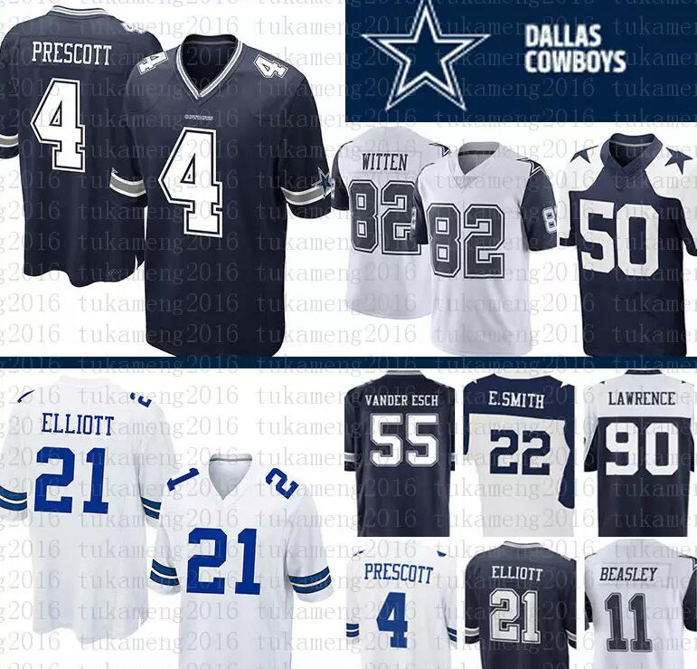 Buy ezekiel elliott and get free shipping on AliExpress.com 243effc37