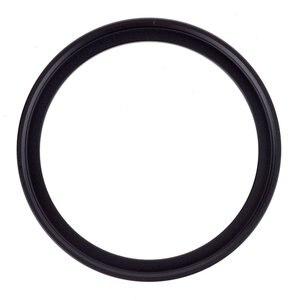 Image 3 - מקורי עלייה (בריטניה) 48mm 52mm 48 52mm 48 כדי 52 שלב עד טבעת מסנן מתאם שחור