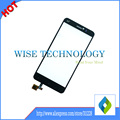 Original new for ViewSonic V500 V500-3 touch screen touch panel digitizer sensor replacement
