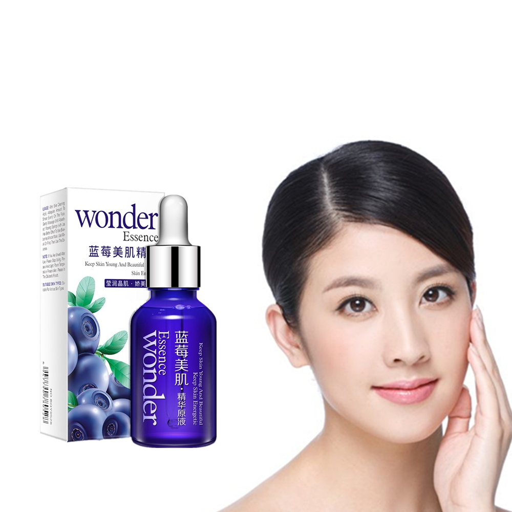 Pure Retinol Vitamin A 2.5% Hyaluronic Acid Facial Serum Face Cream 15ml 24K Golden Mask Anti Wrinkle Anti Aging Facial Mask