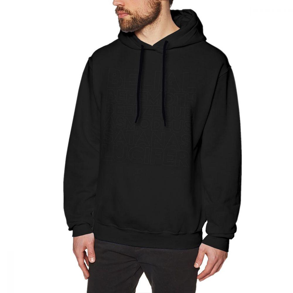 8b957136fb8c Αγορά Αντρικές μπλούζες με κουκούλα   φούτερ