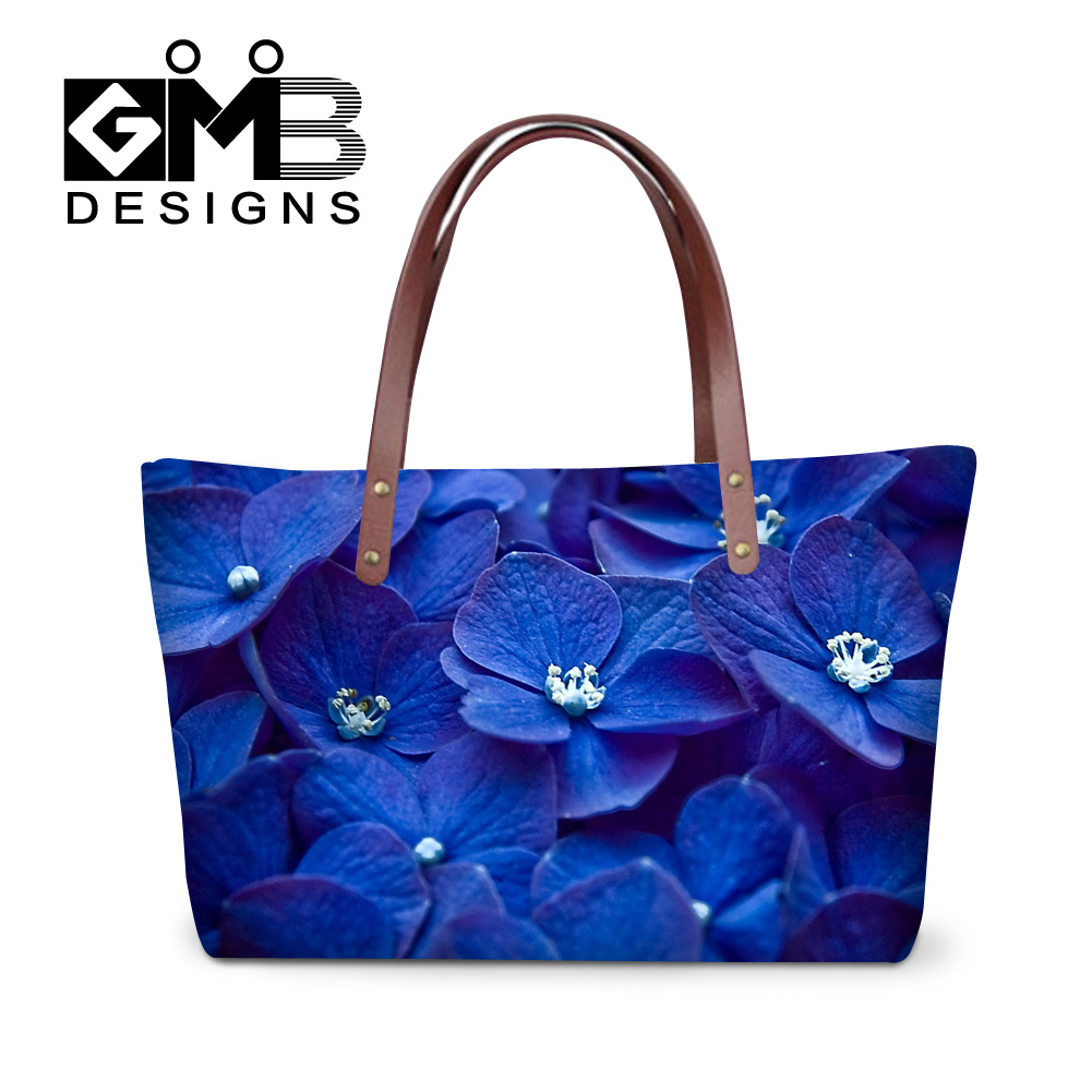 Las Handbags Online Ping Deals Handbag Galleries
