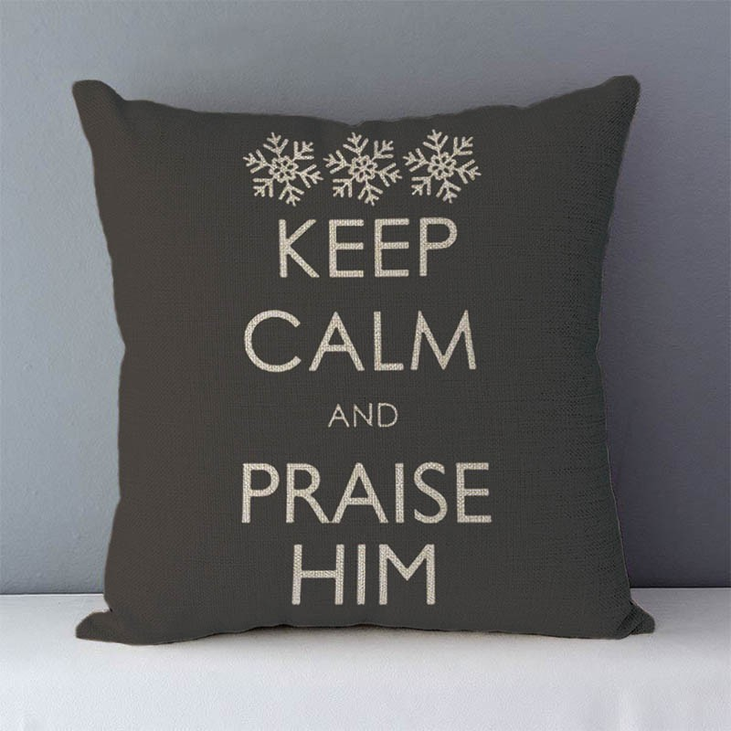 """HTB1K0KHXcnrK1RjSspkq6yuvXXa7 Popular phrase words letters printed couch cushion home decorative pillows 45x45cm cotton linen square cushions """"Love you more"""""""