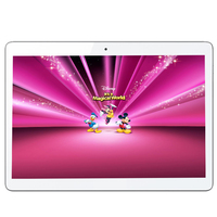 Wholesale 20pcs Lot S960 Tablet Pcs Android 7 0 Tablet Pc New Facade 9 6 Inch
