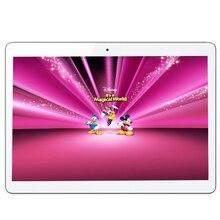Оптовая продажа, 20 шт/партия S960 планшетный ПК S Android 7.0 Tablet PC Новый фасадом 9.6 дюймов 4 ядра tabletter компьютер Android Планшеты 85 $