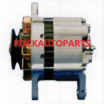 Dachai 498-12 엔진 용 auto car alternator 14 v 61a