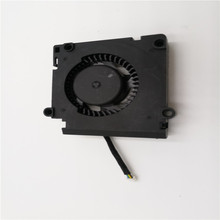 Brand New and original cooling fan for Hp FOXCONN PVB070E12H-P01 DELTA BUB0712HH-DH09 CT:AEFMV 747932-001 all in one FAN